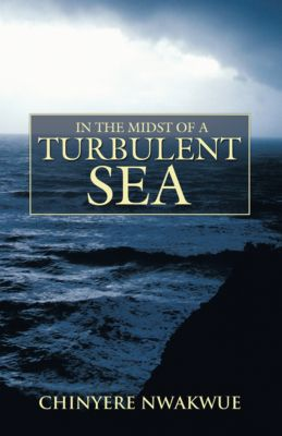In the Midst of a Turbulent Sea, Chinyere Nwakwue