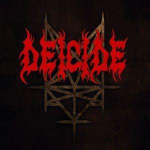 In The Minds Of Evil (Ltd.Edt.), Deicide