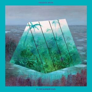 In The Rainbow Rain (Lp+Mp3) (Vinyl), Okkervil River