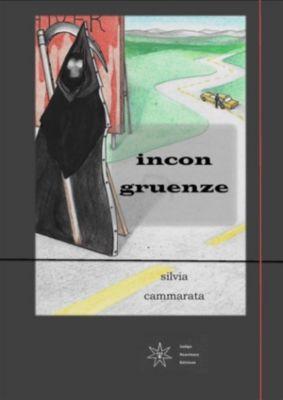 incongruenze, Silvia Cammarata
