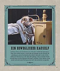 IncrediBuilds: Dobby der Hauself, Set - Produktdetailbild 3