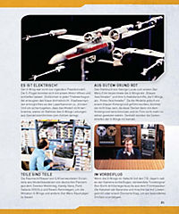 Incredibuilds: X-Wing, Set - Produktdetailbild 5