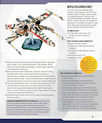 Incredibuilds: X-Wing, Set - Produktdetailbild 10