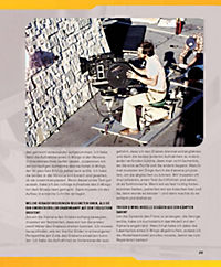 Incredibuilds: X-Wing, Set - Produktdetailbild 8