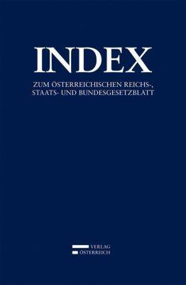 Index 2017