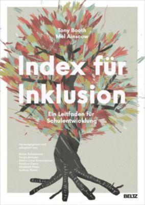 Index für Inklusion -  pdf epub