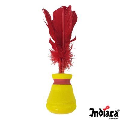 Indiaca Play
