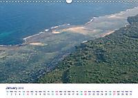 Indian Ocean Wellness Diani Beach (Wall Calendar 2019 DIN A3 Landscape) - Produktdetailbild 1