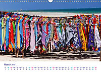 Indian Ocean Wellness Diani Beach (Wall Calendar 2019 DIN A3 Landscape) - Produktdetailbild 3