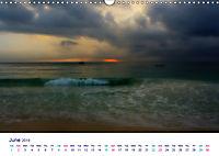 Indian Ocean Wellness Diani Beach (Wall Calendar 2019 DIN A3 Landscape) - Produktdetailbild 6