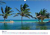 Indian Ocean Wellness Diani Beach (Wall Calendar 2019 DIN A3 Landscape) - Produktdetailbild 5