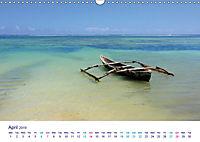 Indian Ocean Wellness Diani Beach (Wall Calendar 2019 DIN A3 Landscape) - Produktdetailbild 4