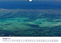 Indian Ocean Wellness Diani Beach (Wall Calendar 2019 DIN A3 Landscape) - Produktdetailbild 10