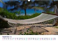 Indian Ocean Wellness Diani Beach (Wall Calendar 2019 DIN A3 Landscape) - Produktdetailbild 9
