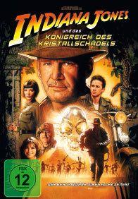 Indiana Jones und das Königreich des Kristallschädels, Cate Blanchett,Harrison Ford Karen Allen