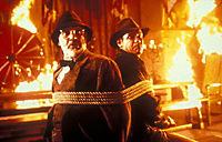 Indiana Jones und der letzte Kreuzzug - Produktdetailbild 9