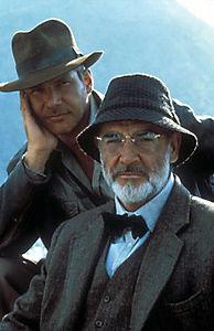 Indiana Jones und der letzte Kreuzzug - Produktdetailbild 10