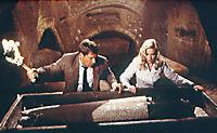 Indiana Jones und der letzte Kreuzzug - Produktdetailbild 3