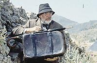 Indiana Jones und der letzte Kreuzzug - Produktdetailbild 5