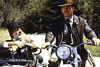 Indiana Jones und der letzte Kreuzzug - Produktdetailbild 8