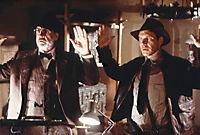 Indiana Jones und der letzte Kreuzzug - Produktdetailbild 2