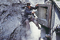 Indiana Jones und der letzte Kreuzzug - Produktdetailbild 6