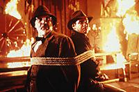 Indiana Jones und der letzte Kreuzzug - Produktdetailbild 1