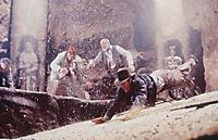 Indiana Jones und der letzte Kreuzzug - Produktdetailbild 4