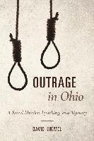 Indiana University Press: Outrage in Ohio, David Kimmel