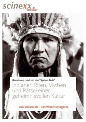 Indianer, Ute Schlotterbeck