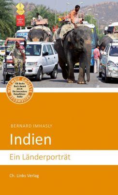 Indien, Bernard Imhasly
