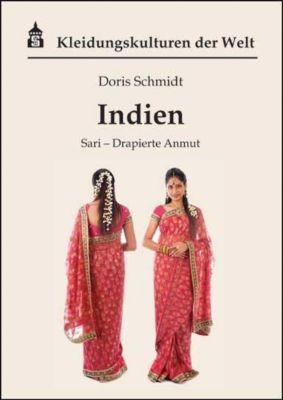 Indien - Doris Schmidt |