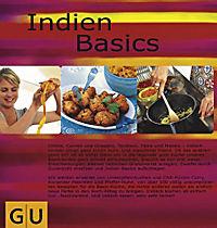 Indien Basics - Produktdetailbild 1