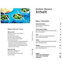 Indien Basics - Produktdetailbild 2