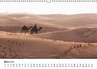 Indien - Eine Fotoreise vom Norden bis in den Süden (Wandkalender 2019 DIN A3 quer) - Produktdetailbild 3