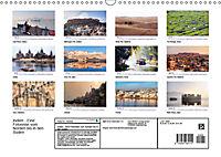 Indien - Eine Fotoreise vom Norden bis in den Süden (Wandkalender 2019 DIN A3 quer) - Produktdetailbild 13