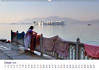 Indien - Eine Fotoreise vom Norden bis in den Süden (Wandkalender 2019 DIN A2 quer) - Produktdetailbild 1