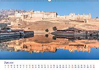 Indien - Eine Fotoreise vom Norden bis in den Süden (Wandkalender 2019 DIN A2 quer) - Produktdetailbild 6