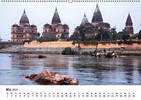 Indien - Eine Fotoreise vom Norden bis in den Süden (Wandkalender 2019 DIN A2 quer) - Produktdetailbild 5