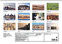 Indien - Eine Fotoreise vom Norden bis in den Süden (Wandkalender 2019 DIN A2 quer) - Produktdetailbild 13