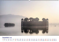 Indien - Eine Fotoreise vom Norden bis in den Süden (Wandkalender 2019 DIN A2 quer) - Produktdetailbild 12