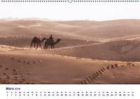 Indien - Eine Fotoreise vom Norden bis in den Süden (Wandkalender 2019 DIN A2 quer) - Produktdetailbild 3