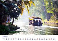 Indien - Eine Fotoreise vom Norden bis in den Süden (Wandkalender 2019 DIN A2 quer) - Produktdetailbild 7