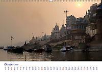 Indien - Eine Fotoreise vom Norden bis in den Süden (Wandkalender 2019 DIN A2 quer) - Produktdetailbild 10