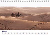 Indien - Eine Fotoreise vom Norden bis in den Süden (Tischkalender 2019 DIN A5 quer) - Produktdetailbild 3