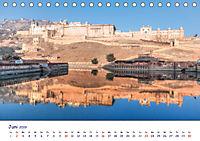 Indien - Eine Fotoreise vom Norden bis in den Süden (Tischkalender 2019 DIN A5 quer) - Produktdetailbild 6
