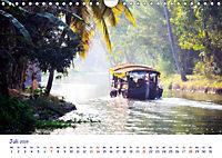 Indien - Eine Fotoreise vom Norden bis in den Süden (Wandkalender 2019 DIN A4 quer) - Produktdetailbild 7