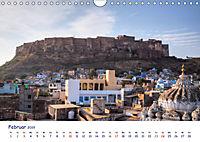 Indien - Eine Fotoreise vom Norden bis in den Süden (Wandkalender 2019 DIN A4 quer) - Produktdetailbild 2