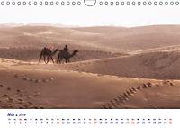 Indien - Eine Fotoreise vom Norden bis in den Süden (Wandkalender 2019 DIN A4 quer) - Produktdetailbild 3
