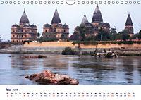 Indien - Eine Fotoreise vom Norden bis in den Süden (Wandkalender 2019 DIN A4 quer) - Produktdetailbild 5